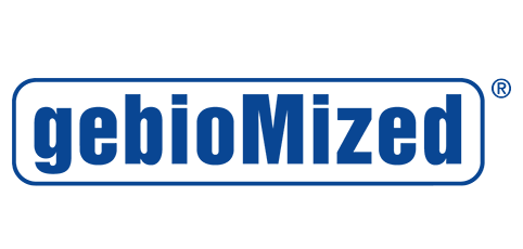 logo-bikefitting-gebiomized